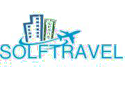 Solftravel