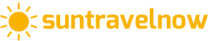 SunTravel Now