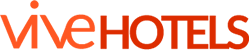 booking.vive-hoteles.com