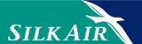 Logotipo Silkair