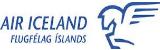 Logo Air Iceland