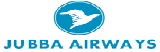 Logo Jubba Airways