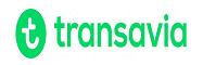 Transavia France TO