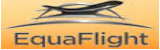 Logo Equaflight