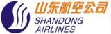 Logo Shandong Airlines