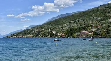 Italia Esencial + Norte + Toscana
