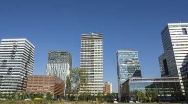 VIAJE A AMESTERDÃO      -                     Amesterdão