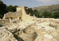 Hotéis em Grécia