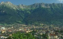 Alberghi a Austria