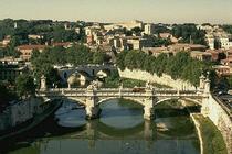 Hoteles en Italia