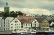 Hotels in Norwegen