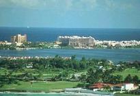 Alberghi a Cancun