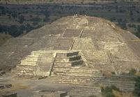 Hoteles en Mexico State