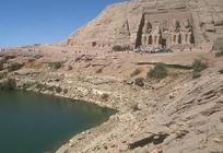 Hoteles en Egipto