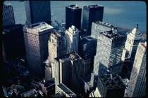 Alberghi a New York