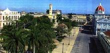 Hôtels : Cuba