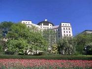 Hotels in Vereinigte Staaten