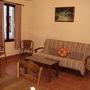 Apartamentos Rurales Molino Almona.
