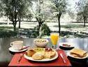 AS Hoteles Lleida