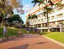 Sao Miguel Park