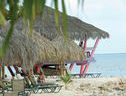 Divi Dutch Village Beach Resort