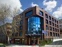 Best Western Hotel Ikibin 2000