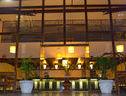Vela Branca Resort