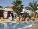 Complejo Bungalows Castillo Beach & Castillo Beach Park
