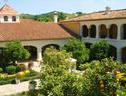 Monasterio de San Martin