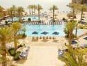 The Palms Beach & Spa