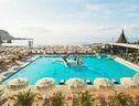 Riviera Beach & Spa
