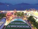 Noa Hotels Club Nergis Beach