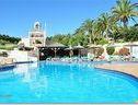 SBH Mónica Beach Resort