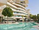 Senator Banus Spa Hotel - Adults Only