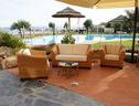 Resort & Spa Baia Caddinas