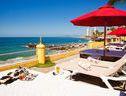 Plaza Pelicanos Club Beach Resort
