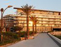 Royal Antibes Hotel Residence Beach & Spa