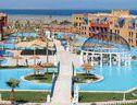 Titanic Palace & Aqua Park Hrg