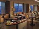 The Ritz Carlton Los Angeles