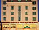 Country Inn & Suites By Carlson-Amritsar