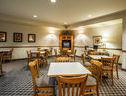 Comfort Inn & Suites Fulton