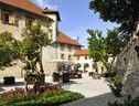 Terme Krka - Schloss Otocec