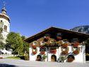 Roessle Gasthof