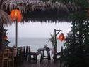 Lanta Seafront Resort Krabi
