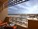 Viva Blue Resort & Diving, Sharm El Naga