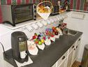 Pinehill Inn Bed & Breakfast
