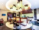 Danat Residence