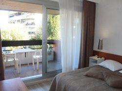 h tels thonon les bains pas chers partir de 27 destinia. Black Bedroom Furniture Sets. Home Design Ideas