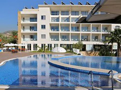Hotels In Beiteddine Hotels At The Best Price With Destinia