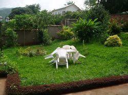Hotel economici a bujumbura a partire da 39 destinia for Aparthotel jardin tropical